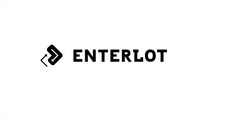 Enterlot logo