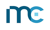 Mediconsult Oy logo