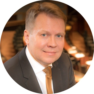Vaalikone Tamperelainen