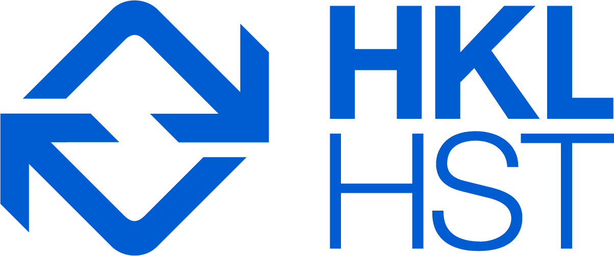 Helsingin kaupungin liikennelaitos logo