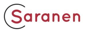 Saranen Consulting Oy logo