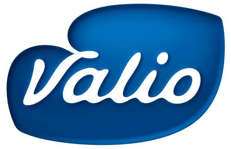 valio-myyntineuvottelija-2-helsinki-helsinki-sdsuu-3405899 logo