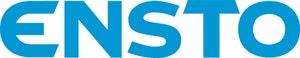 Ensto Oy logo