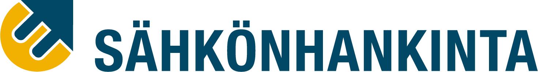 Yrittäjäin Sähkönhankinta Oy  (VENI Energia Group) logo