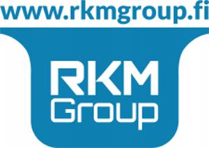 Rkm Group