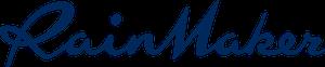 rainmaker-myyja-sanoman-tunnetuimpien-lehtibrandien-pariin-finland-sdsuu-3222140 logo