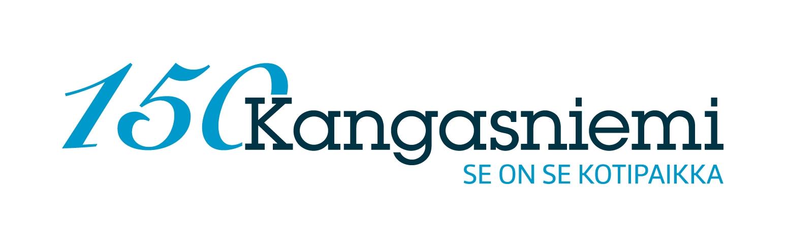 kangasniemen-kunta-haetaan-kiviniemen-leirintaalueelle-yrittajaa-kangasniemella-kangasniemi-sdsuu-3306900 logo
