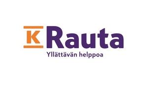 Kesko Vantaa