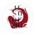 Spartao Oy logo