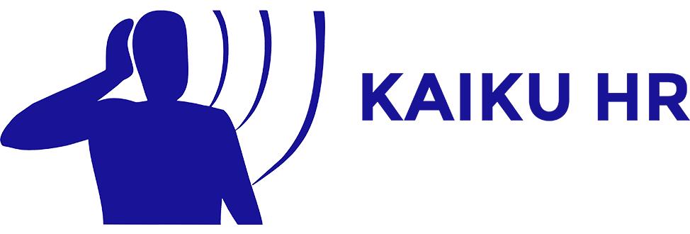 tiedonhallinnan-asiantuntija-eurajoki-sdsuu-3380284 logo