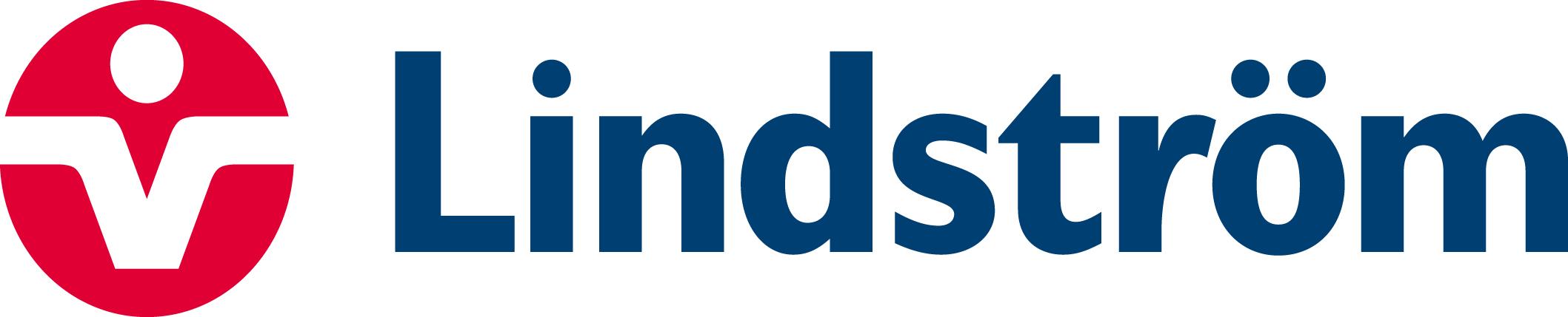 lindstrom-tuotantopaallikko-helsinki-sdsuu-3392124 logo