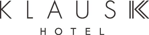 Klaus K Hotel logo
