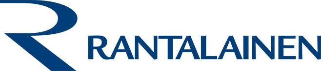 rantalainen-talsi-palkanlaskija-hamina-sdsuu-3403398 logo