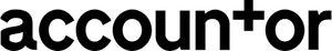 Accountor Services logo