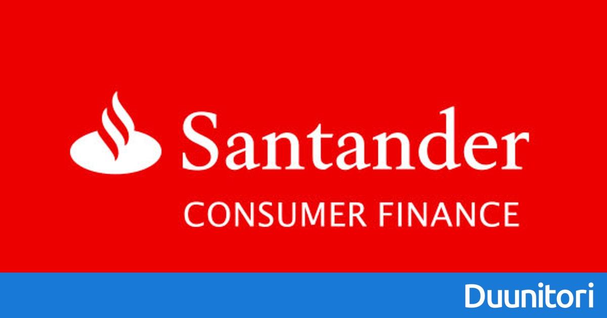 Santander Y-Tunnus