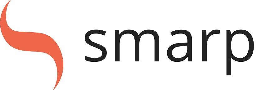 smarp-mobile-engineer-ios-android-helsinki-sdsuu-3231946 logo