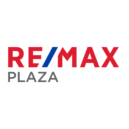 RE/MAX Plaza | Casate Oy logo