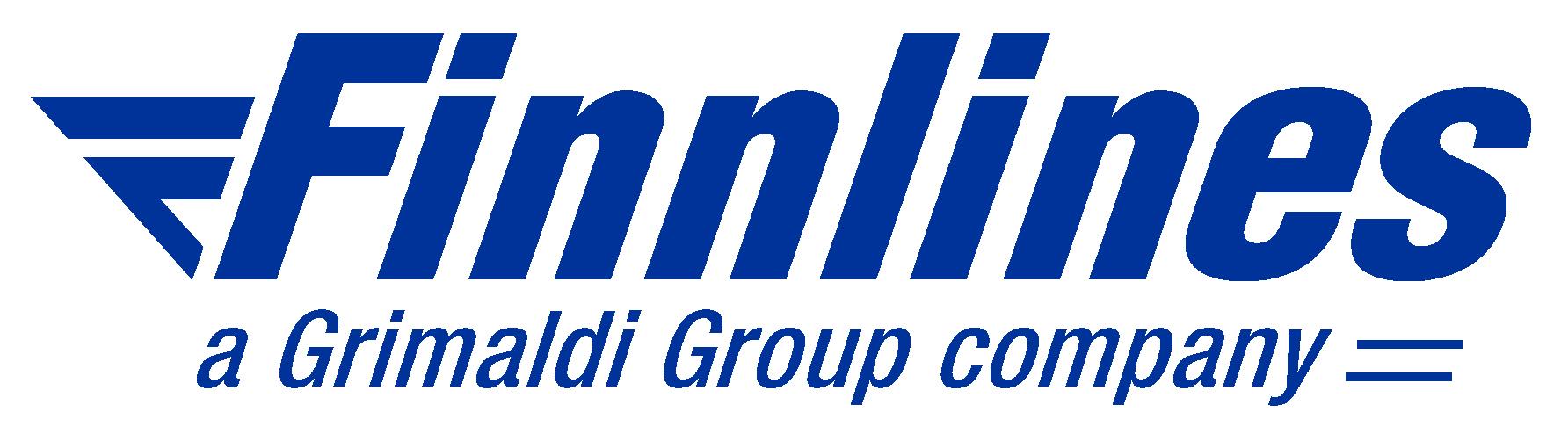 Finnlines Oyj logo