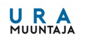rekrykoulutus-delete-kouluttaa-ja-rekrytoi-14-uutta-puhdistusalan-ammattilaista-sdsuu-3201827 logo