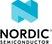 Nordic Semiconductor Finland Oy logo