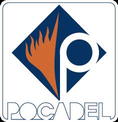 pocadel-projekti-insinoorisuunnittelija-sdsuu-3265666 logo