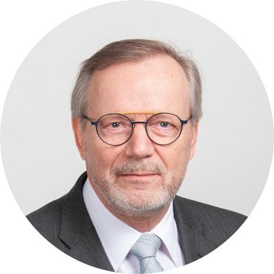 Martti Talja