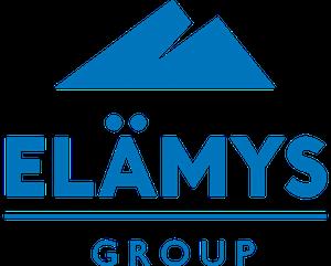 Elämys Group