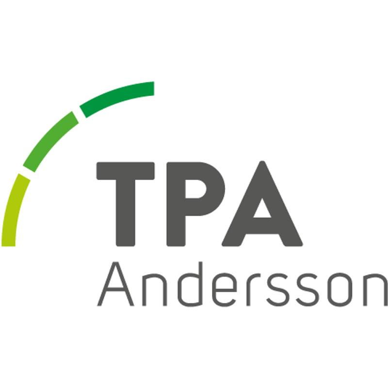 tpa-andersson-etsimme-tyokaveria-lahteen-lahti-sdsuu-3391388 logo