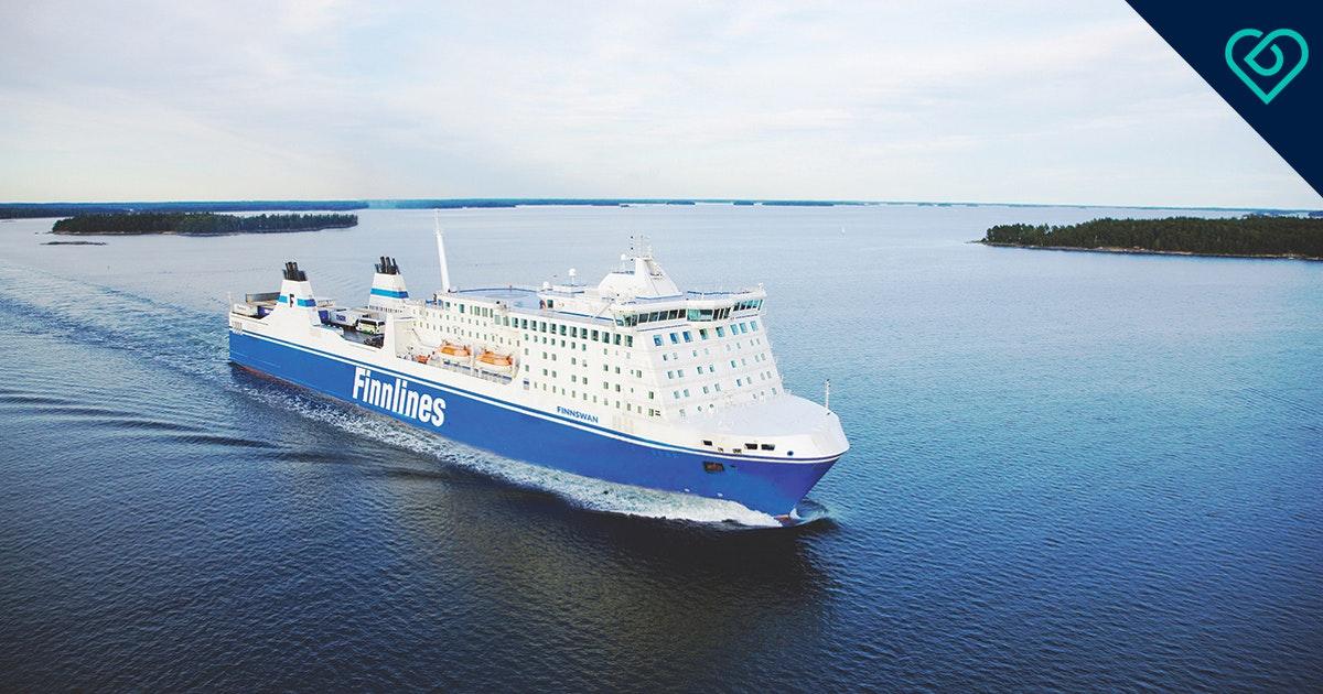 Kesätyö Helsinki