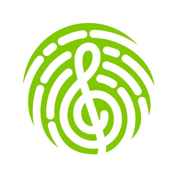 yousician-marketing-analyst-helsinki-sdsuu-2989422 logo