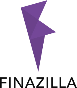 web-devaaja-palkalliseen-harjoitteluun-sdsuu-3050177 logo