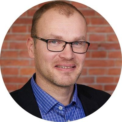Ehdokkaat Savo Karjala