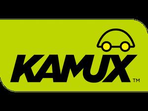 Kamux Suomi Oy