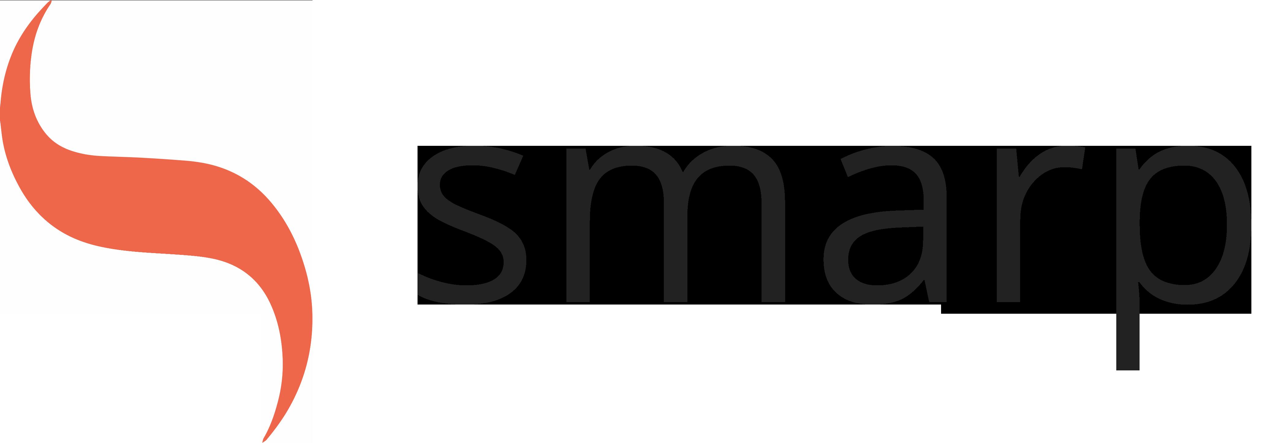smarp-international-account-executive-helsinki-sdsuu-3222517 logo
