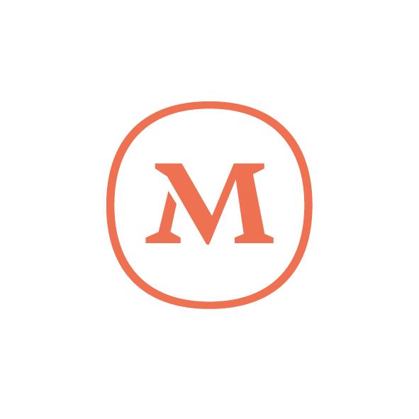 jarkko-mannisto-asianajotoimisto-etsimme-asianajajaa-lakimiesta-finland-sdsuu-3211749 logo