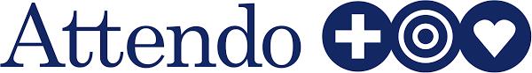 attendo-aluepaallikko-finland-sdsuu-3226352 logo