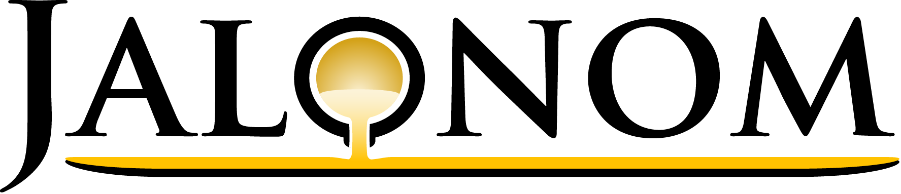 Jalonom Oy logo