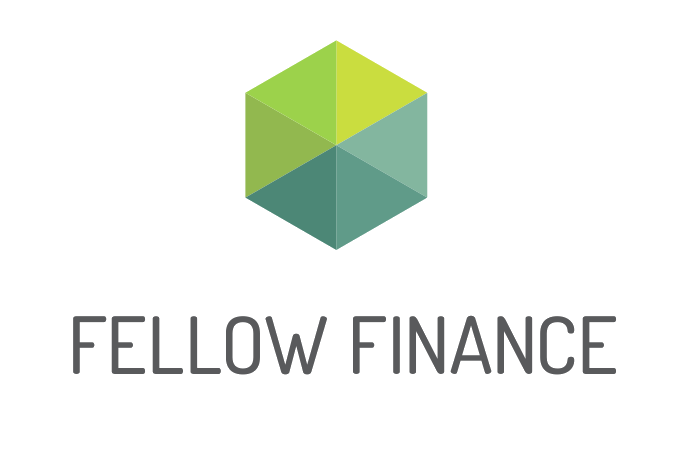Fellow Finance Oyj logo