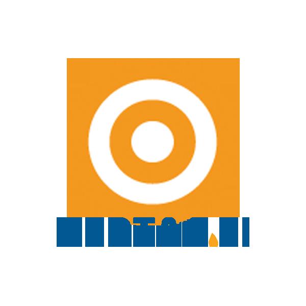 Suomen Vertaa.fi Oy logo