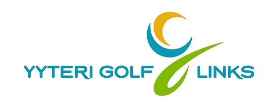 yyteri-golf-links-caddiemasterin-paikkoja-avoinna-yyteri-golfissa-sdsuu-3205817 logo