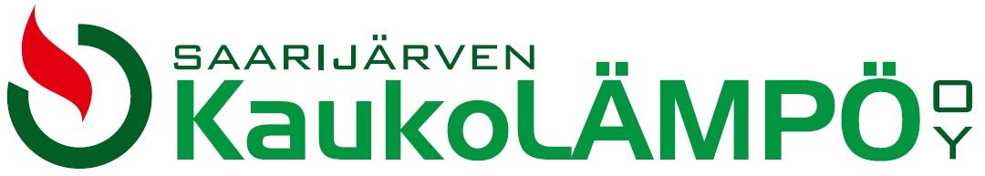 saarijarven-kaukolampo-oy-kaukolampotuotannon-kayttovastaava-sdsuu-3037212 logo