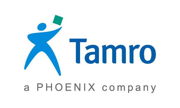 tamro-etsimme-nyt-tampereen-logistiikkakeskuksen-jakeluvarastoon-varastotyontekijoita-iltavuoroon-tampere-sdsuu-3041980 logo