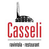 ravintolan-tarjoilija-2-paikkaa-sdsuu-3222956 logo