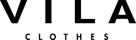 VILA Clothes Hansakortteli / Fashion Fever Oy logo