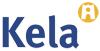 etuuskasittelijoita-kotka-ja-kouvola-kotka-sdsuu-3367620 logo