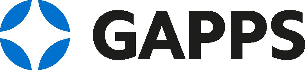 Gapps Oy logo