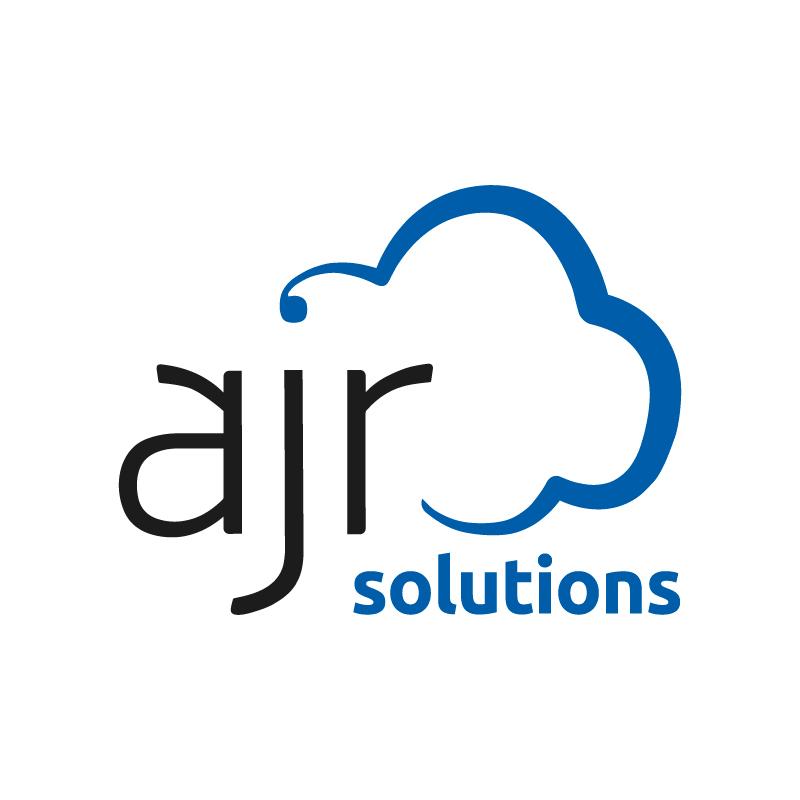 junior-fullstack-developers-tampere-sdsuu-3423349 logo