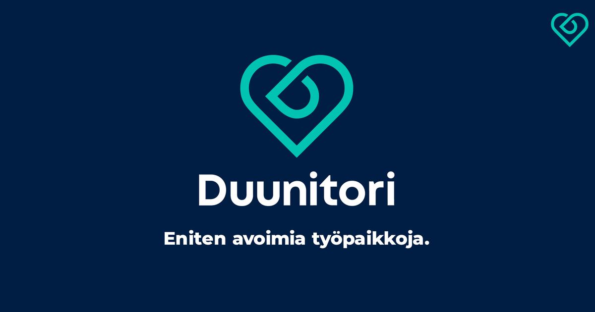 Vepsäläinen Oy
