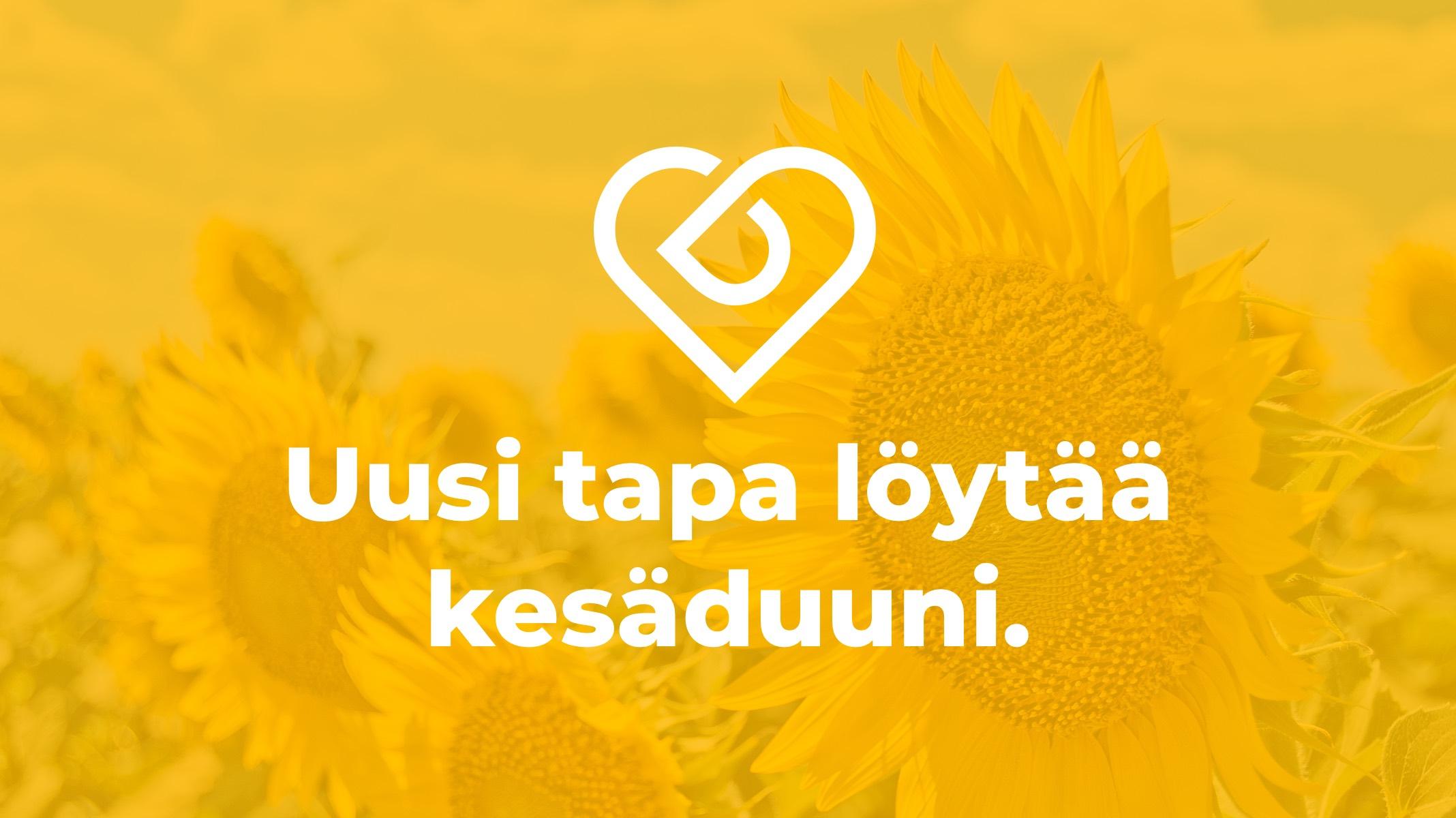 Tämä työpaikka, Myyjä, on ilmoitettu TE-palvelut-palvelussa 16.05.2018 ja sen on julkaissut Isku Koti Oy.