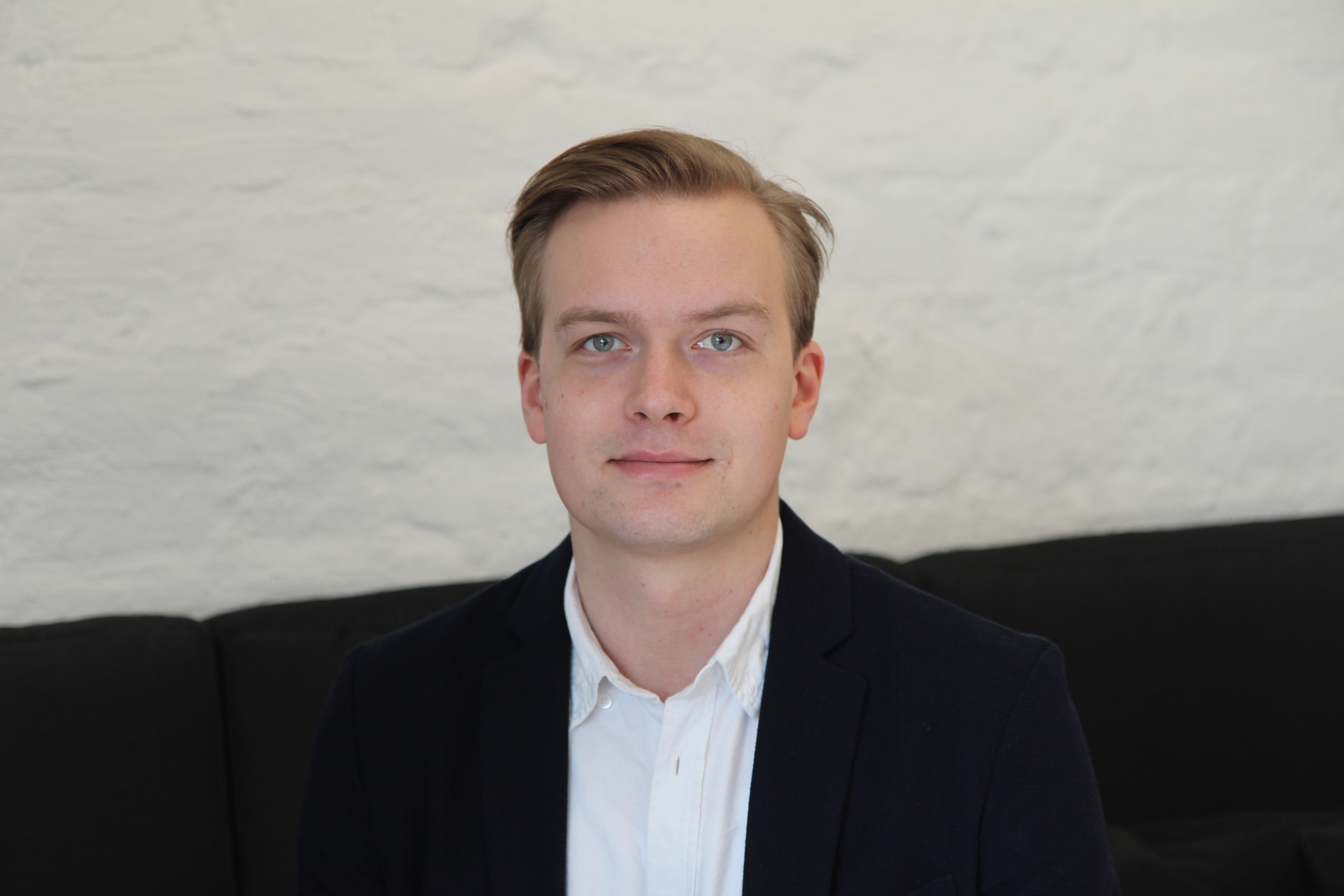 Mikko Savolainen